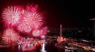 Learn the 2021 lunar new year good luck tips and important dates for preparing your home during the spring festival celebration. Lunar New Year 2021 Chinese New Year Fairmont Singapore