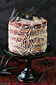 10256 best Cakes Cakes and More Cakes images on Pinterest