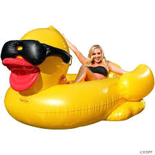 inflatable duck bath images munchkin inflatable duck bath