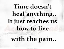 Lighten Your Burden Understanding And Dealing With Emotional Pain Beauteous Emotional Pain Quotes
