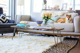 living room rug. Full Size Of Rugs Ideas: Area Rug Over Carpet In Living Room Ideas Studio .