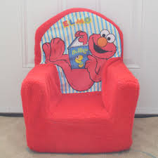 small child chair. Small Child Chair Sew A New Cover For Plush Kid\u0027s | The Diy Mommy R
