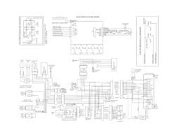 crosley electric dryer diagram all about repair and wiring crosley electric dryer diagram description r1509085 00011 wiring diagram crosley electric dryer crosley electric