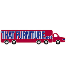 That Furniture Outlet Edina MN US