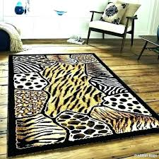 cheetah print area rug animal rugs leopard outstanding fabulous furniture ers hours 8x10 r jewel leopard beige 8 ft x area rug animal print