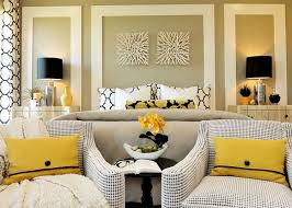 master bedroom sitting area furniture. delighful sitting 46 master bedrooms with a sitting area regard to bedroom  furniture l