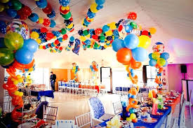 decoration party ideas easy party decorations ideas crafts party favors ideas for 50th birthday