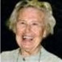 Obituary of Gloria Wascher   Funeral Homes & Cremation Services   M...