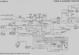great of john deere 4440 wiring diagram get free alternator for John Deere 3020 Electrical Diagram gallery of john deere 4440 wiring diagram get free alternator brilliant floralfrocks