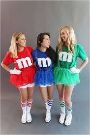 diy costumes squad 41 super creative diy costumes for teens
