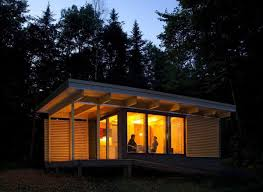 Small Picture 21 best Thuinhuis images on Pinterest Safari Modern shed and Sheds