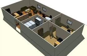 office decoration medium size extraordinary layouts for small offices and ideas layout craft room bedroom office layouts for small offices s88 for