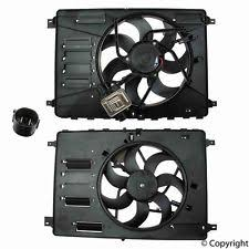 land rover lr2 fans kits engine cooling fan assembly genuine wd express fits 08 12 land rover lr2 3 2l l6 fits land rover lr2