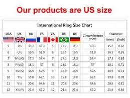 Free Ring Size Chart Free Your Story Isnt Over Yet Ring Only Today