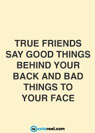 True Friends Quotes Beauteous 48 Quotes About Friendship Just A Saying Pinterest True