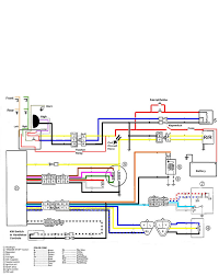 2000 blaster wiring diagram 2000 wiring diagrams