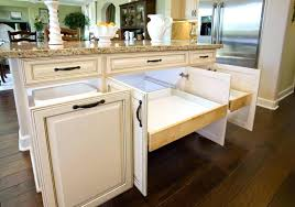 kitchen cabinet rollouts kitchen cabinet roll outs on rise professional cabinet kitchen cabinet slide out baskets