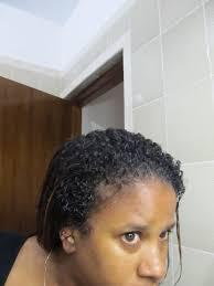 Transition Hair Style natural hair transitioning diary i can see my true texture 2455 by stevesalt.us