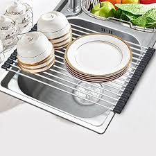 hello in the event that you would like dish racks item you might be about the suitable page curly you are looking at the article concerning roll up