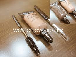 0365 make up for ever aqua brow kit launching its 2017 fall black tango collection womenlovebeauty