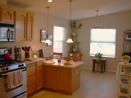 Kitchen Nook Lighting Kitchen Room Luxurious Wall Color Plus Floral Pendant Lighting