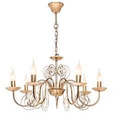 <b>Люстра Silver Light 121.58.7</b> Fancy - купить люстру по цене 6 139 ...