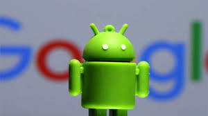 Google To Charge Android Partners Up To 40 Per Device For