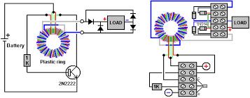 keeway scooter wiring diagram keeway wiring diagrams