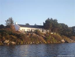 the old knitting factory carraroe galway