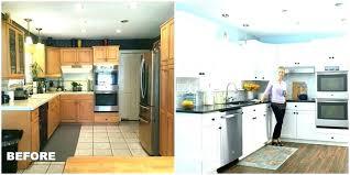 Kitchen Renovation Cost Calculator Zaloy Carpentersdaughter Co