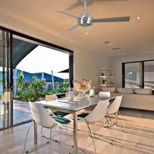 donaire ceiling fan for balcony terrace