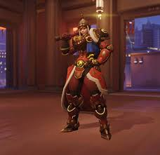 Last year, heroes like lúcio and damage dealer doomfist received new outfits to commemorate the event. Overwatch Lunar New Year Event Guide Mmogames Com