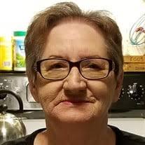 Donna Carol Searcy Obituary - Visitation & Funeral Information
