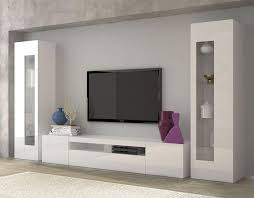 C Best 25 Modern Tv Stands Ideas On Pinterest Stand Rack Incredible For Living  Room Unit