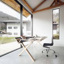 office desk bed. Home Office Designs: 29 Desk Bed - Workspaces O