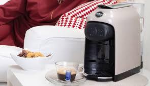 Our review of lavazza super crema whole bean coffee blend, medium espresso roast. Lavazza A Modo Mio Idola Coffee Machine Review Real Homes