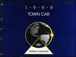 1999 lincoln town car original wiring diagrams 1999 Lincoln Town Car Wiring Diagram 1999 Lincoln Town Car Wiring Diagram #38 1999 lincoln town car radio wiring diagram
