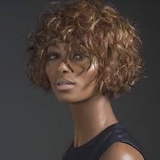 Awesome Shag Haircut For Curly Hair Popular Home Design Creative
