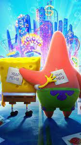 Best The spongebob movie sponge on the ...