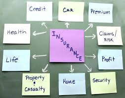homeowners insurance nj quote large size of home insurance compare home insurance compare home insurance quotes