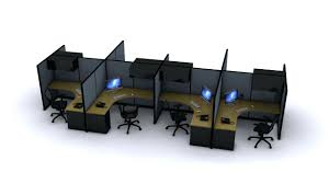 office workstations desks. full size of office cubicle layout ideas home offic wall modern new 2017 model the workstation desks eliza tinsley seneca workstations