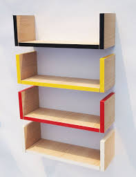 perfect hanging bookshelf 17 best images about hanging bookshelves on diy wall