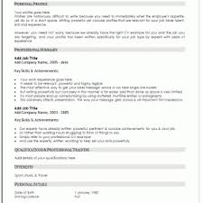 templates free resume templates free traditional resume templates