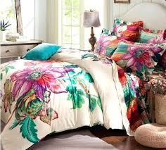 queen size duvet covers south africa oil activated painting comforters bedding sets black tulip king
