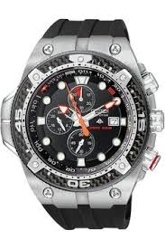 ca0520 53h authorized citizen watch dealer mens citizen shop men s watches from top brands at tourneau an authorized retailer every watch has a manufacturer s warranty and tourneau warranty