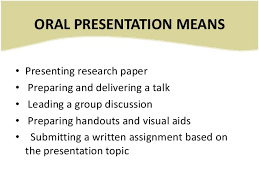 sample bar graph essay esl research paper ghostwriting websites gender research paper topics jpg budismo
