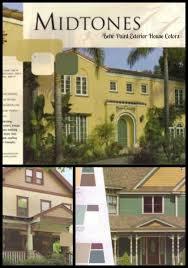 behr exterior paint colorsExterior House Color Ideas  Behr Paint