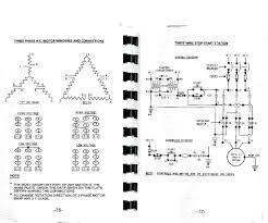 minn kota foot pedal wiring diagram wellread me minn kota maxxum foot pedal wiring diagram minn kota foot pedal wiring diagram