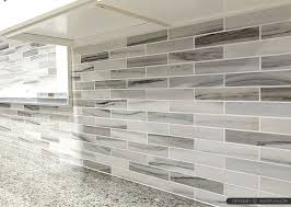 your design is certain to be a timeless focal point in your home when gray backsplash ideas come to life browse gray tiles