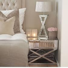 beige furniture. hydrangeas weekend sales top pinned photos beige furniture l